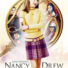 낸시 드류